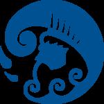 Poseidon - Ihr Grieche in Bernkastel an der Mosel